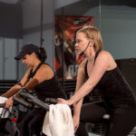 gym jourdanton les mills certified instructors